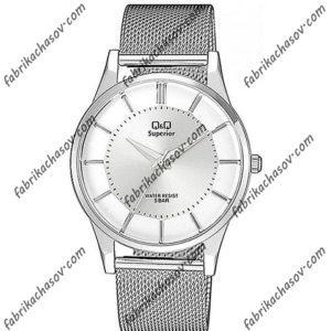 Мужские часы Q&Q S308J201