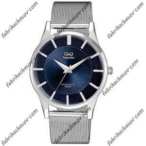 Мужские часы Q&Q S308J202Y