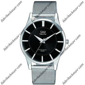 Мужские часы Q&Q S308J212Y