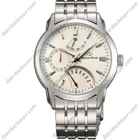Часы ORIENT STAR SDE00002W0