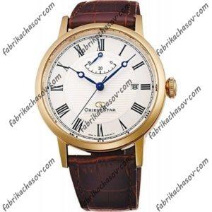 Часы ORIENT STAR SEL09002W0