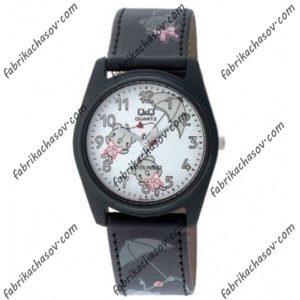 Часы детские Q&Q VQ82J004Y