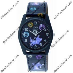 Часы детские Q&Q VQ82J005Y