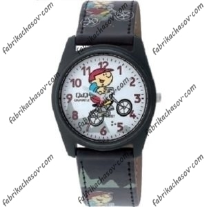 Часы детские Q&Q VQ82J008Y