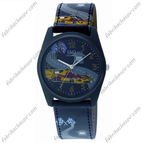 Часы детские Q&Q VQ82J009Y