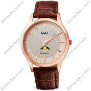 Мужские часы Q&Q AA30J101Y