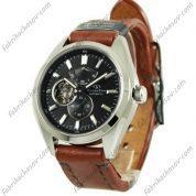 Часы ORIENT STAR SDK02001B0