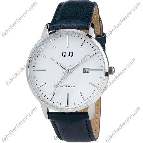 Мужские часы Q&Q BL76J811Y
