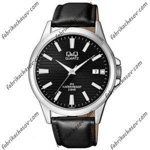 Мужские часы Q&Q CA08J312Y