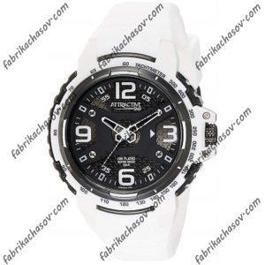 Мужские часы Q&Q ATTRACTIVE DA94J515Y