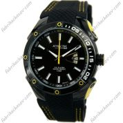 Мужские часы Q&Q ATTRACTIVE DB24J532Y
