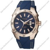 Мужские часы Q&Q ATTRACTIVE DB24J542Y