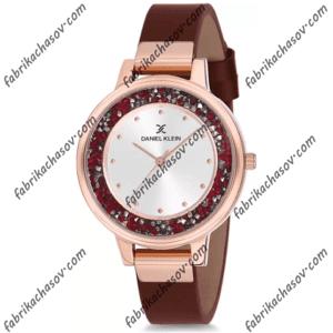 Женские часы DANIEL KLEIN DK12051-2