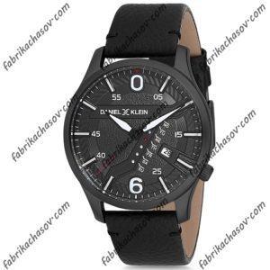 Мужские часы DANIEL KLEIN DK12116-2