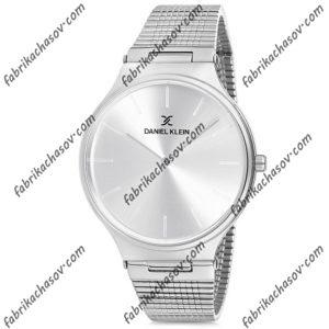 Мужские часы DANIEL KLEIN DK12144-1