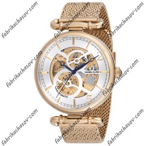 Мужские часы DANIEL KLEIN DK12149-3