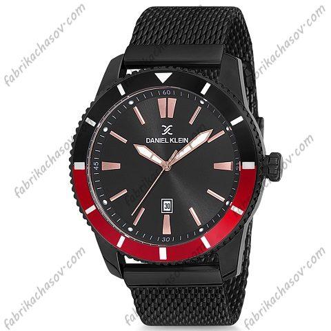 Мужские часы DANIEL KLEIN DK12159-5