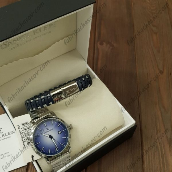 Мужские часы DANIEL KLEIN DK12163-3