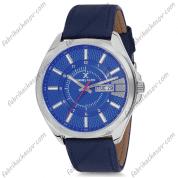Мужские часы DANIEL KLEIN DK12172-3