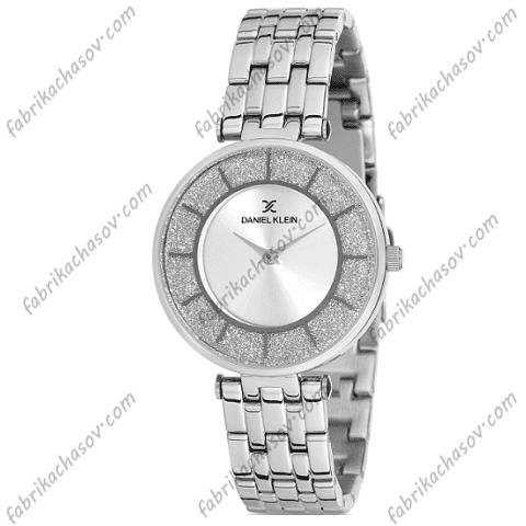 Женские часы DANIEL KLEIN DK12176-1