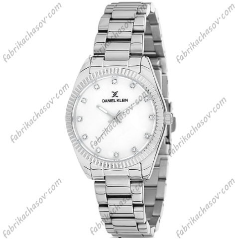 Женские часы DANIEL KLEIN DK12180-1