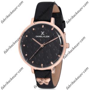 Женские часы DANIEL KLEIN DK12184-3
