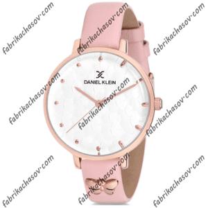 Женские часы DANIEL KLEIN DK12184-4
