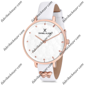 Женские часы DANIEL KLEIN DK12184-7