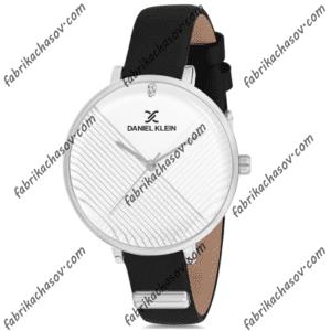 Женские часы DANIEL KLEIN DK12185-1