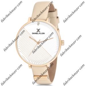Женские часы DANIEL KLEIN DK12185-2