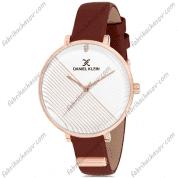 Женские часы DANIEL KLEIN DK12185-3