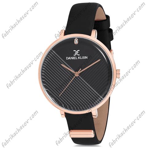 Женские часы DANIEL KLEIN DK12185-4
