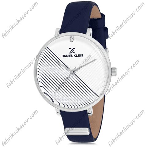 Женские часы DANIEL KLEIN DK12185-6