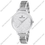 Женские часы DANIEL KLEIN DK12186-1