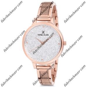 Женские часы DANIEL KLEIN DK12186-2
