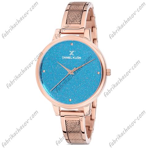 Женские часы DANIEL KLEIN DK12186-5