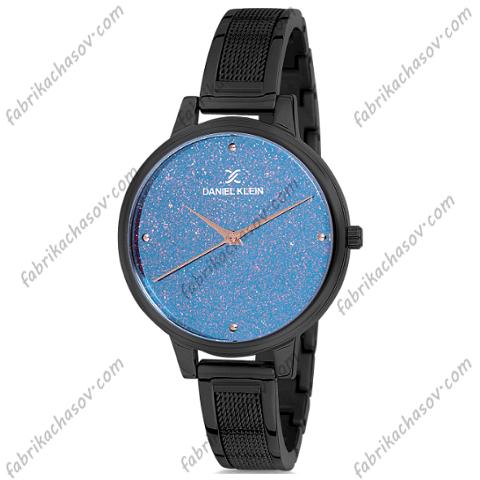 Женские часы DANIEL KLEIN DK12186-6