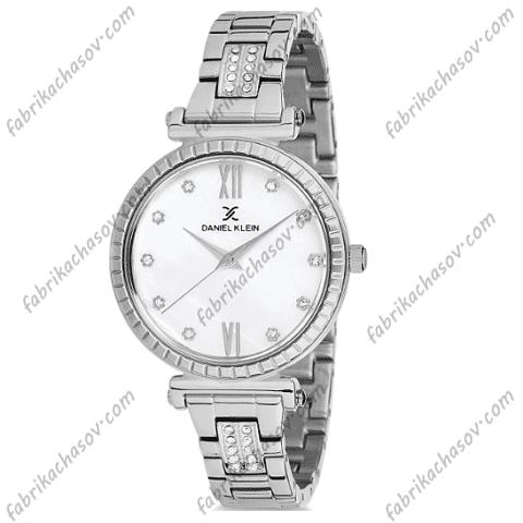 Женские часы DANIEL KLEIN DK12189-1