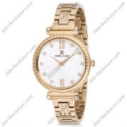 Женские часы DANIEL KLEIN DK12189-3