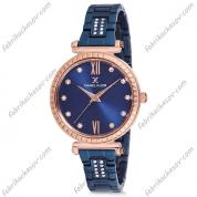 Женские часы DANIEL KLEIN DK12189-5