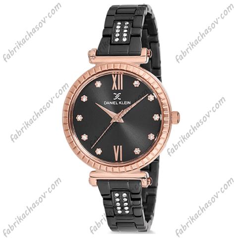 Женские часы DANIEL KLEIN DK12189-6