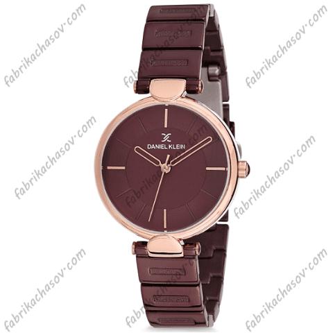 Женские часы DANIEL KLEIN DK12190-5