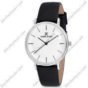 Женские часы DANIEL KLEIN DK12191-1
