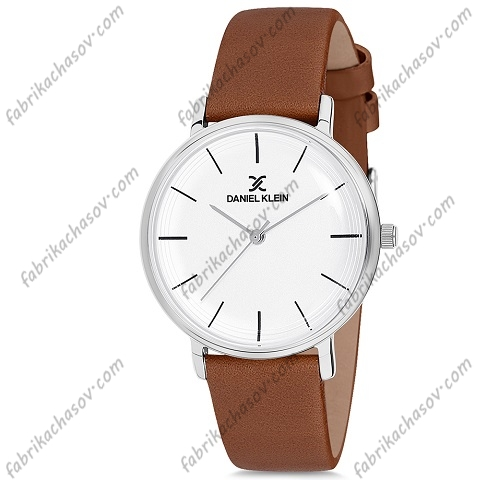 Женские часы DANIEL KLEIN DK12191-3