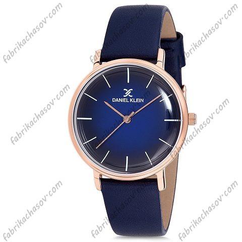 Женские часы DANIEL KLEIN DK12191-4