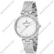 Женские часы DANIEL KLEIN DK12193-1
