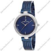 Женские часы DANIEL KLEIN DK12193-2