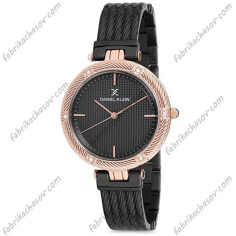 Женские часы DANIEL KLEIN DK12193-3