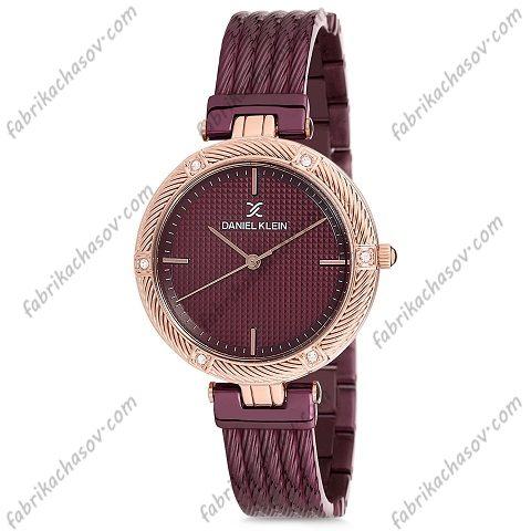 Женские часы DANIEL KLEIN DK12193-4