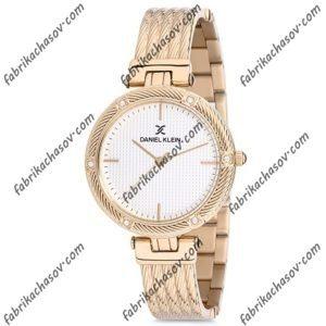 Женские часы DANIEL KLEIN DK12193-5